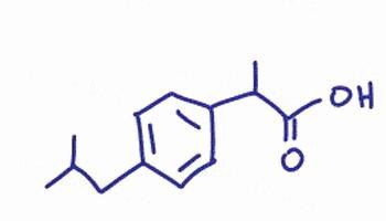 Functional Group Practice Worksheet New organic Chemistry Functional Groups Practice Quiz
