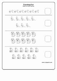 Fundamental Counting Principle Worksheet Beautiful Fundamental Counting Principle Worksheet Kindergarten