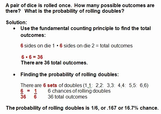 Fundamental Counting Principle Worksheet Inspirational 11 Best Counting Principle Images On Pinterest