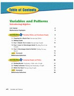 Gas Variables Worksheet Answers Awesome Gas Variables Worksheet Answers Pogil Joomlaxe