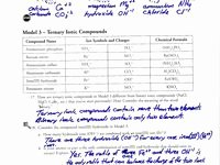 Gas Variables Worksheet Answers Luxury 8 Best Images About Things to Wear On Pinterest