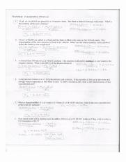 Gas Variables Worksheet Answers Luxury Charles Law Worksheet Answers Page 21 Pogil Activities for