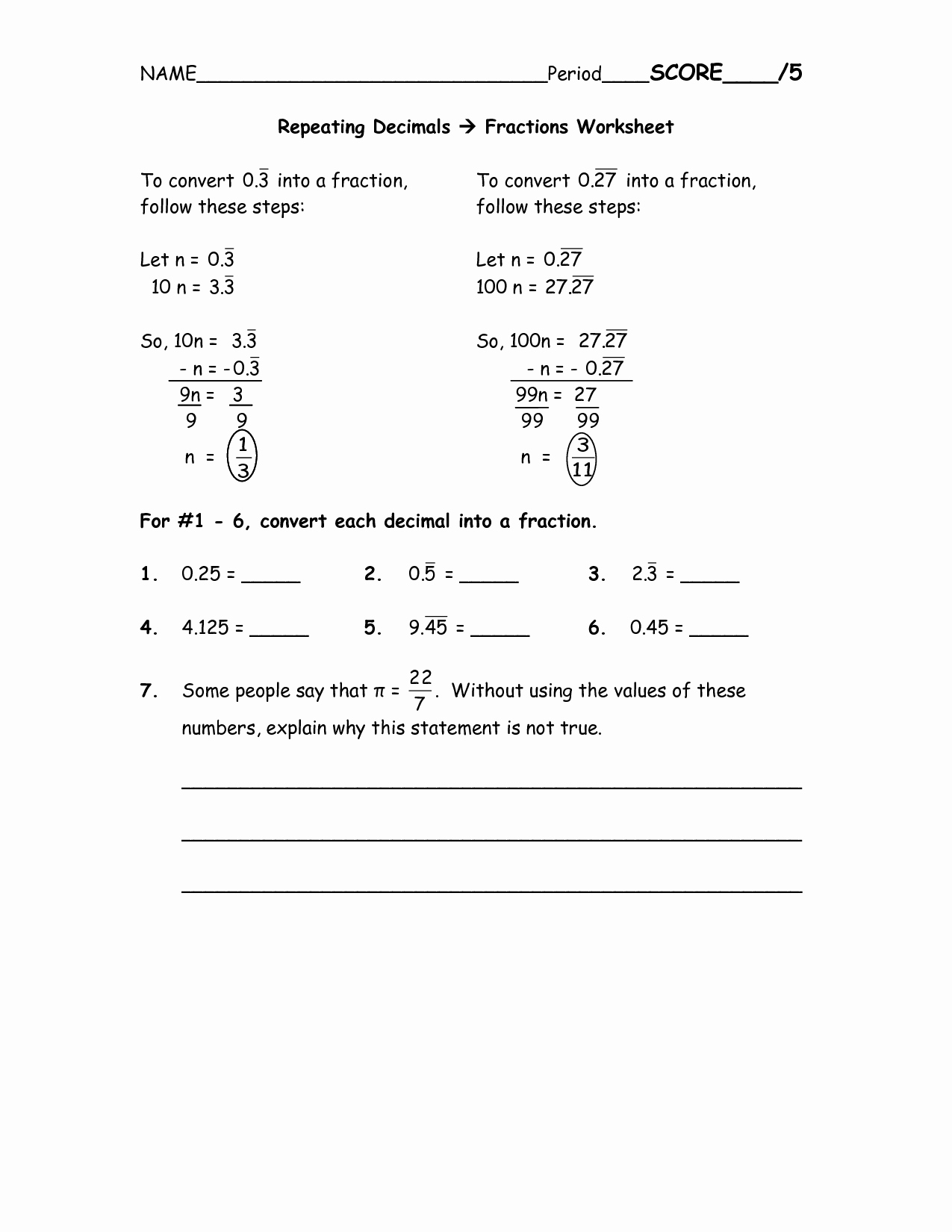 Gcf and Lcm Worksheet Inspirational 17 Best Of Factor Tree Practice Worksheet