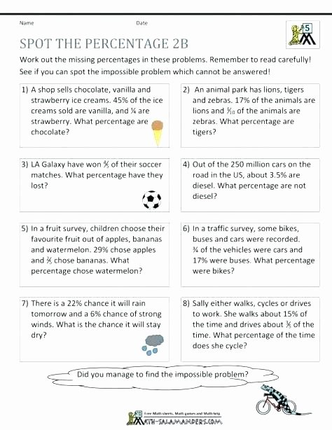 Gcf and Lcm Worksheet Luxury Worksheets Finding Math Greatest Mon Factor Gcf and Lcm