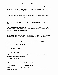 Genetic Mutations Worksheet Answer Key Beautiful 17 Best Of Middle School Student Goals Worksheet