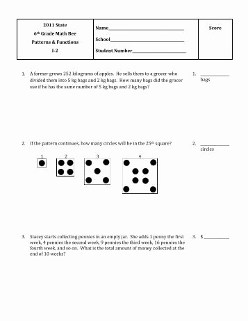 Geometric and Arithmetic Sequence Worksheet Fresh Arithmetic and Geometric Sequence Worksheet Worksheets