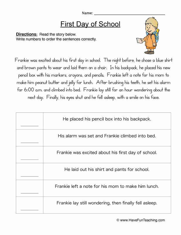 Geometry Points Of Concurrency Worksheet Fresh Ecosystem Worksheets