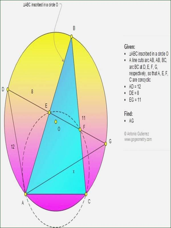 Geometry Points Of Concurrency Worksheet Inspirational Point Concurrency Worksheet