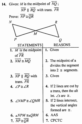 Geometry Proof Practice Worksheet Unique Geometry Proof Practice Worksheet with Answers the Best