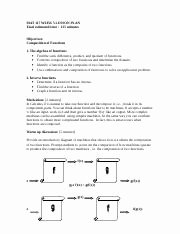 Geometry Transformation Composition Worksheet Answers New Geometry Position Transformation Worksheet Geometry