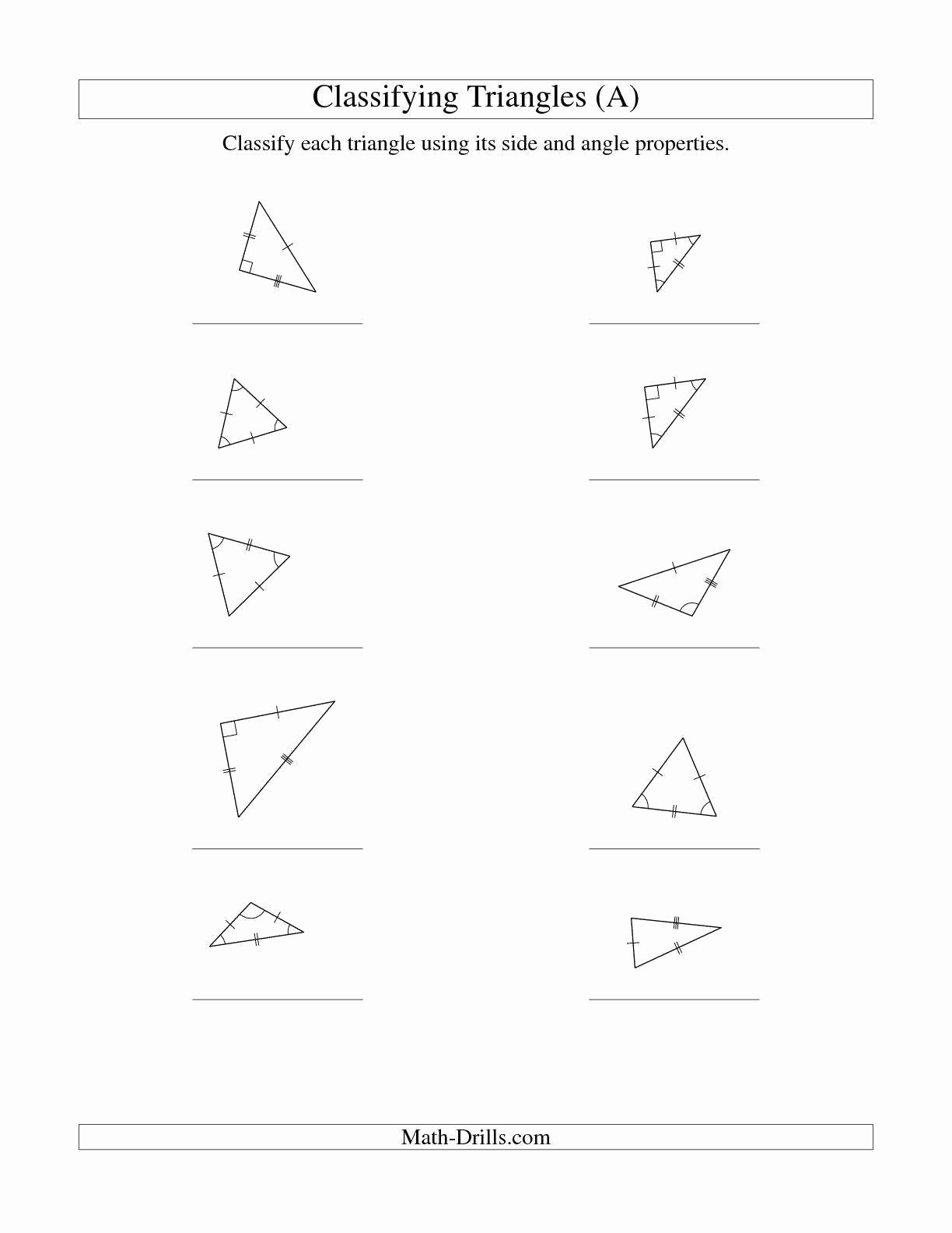 Geometry Transformation Composition Worksheet Unique Geometry Transformation Position Worksheet Answer Key