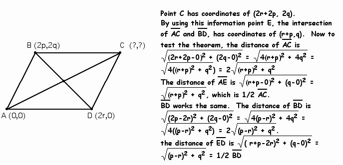 Geometry Worksheet Beginning Proofs Answers Unique Geometry Proofs Worksheets