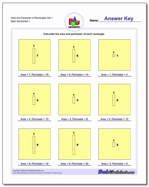 Geometry Worksheet Beginning Proofs Beautiful Basic Geometry