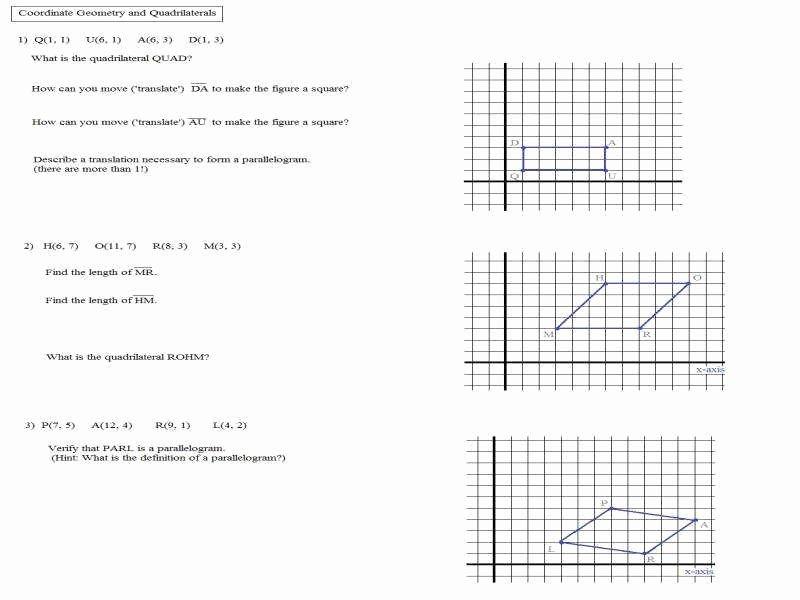 Geometry Worksheet Beginning Proofs Beautiful Geometry Proofs Worksheets