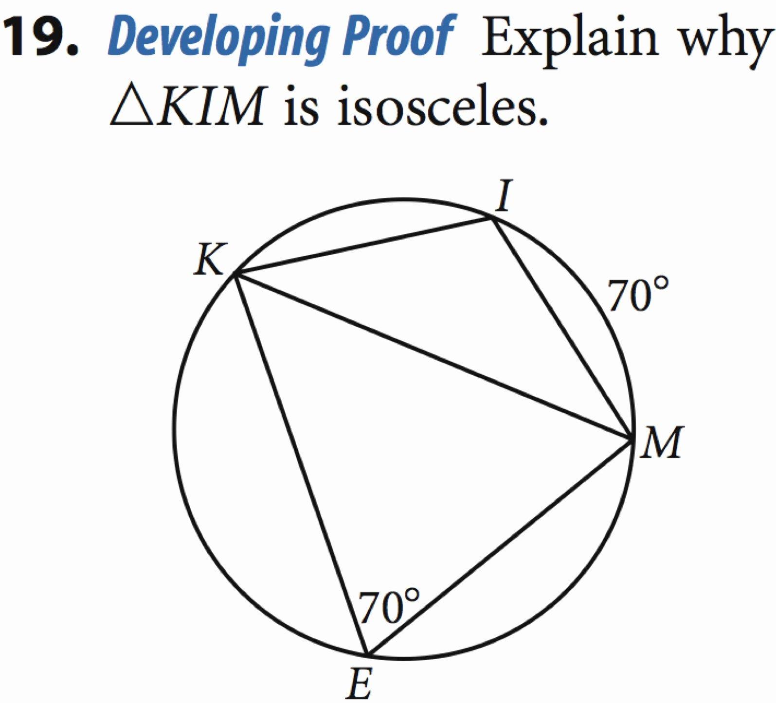 Geometry Worksheet Beginning Proofs Inspirational 9th Grade Geometry Proofs Worksheet Geometry Circle