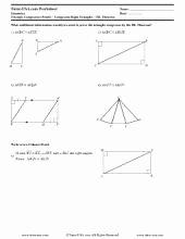 Geometry Worksheet Beginning Proofs New Free Geometry Proofs Worksheets Printables