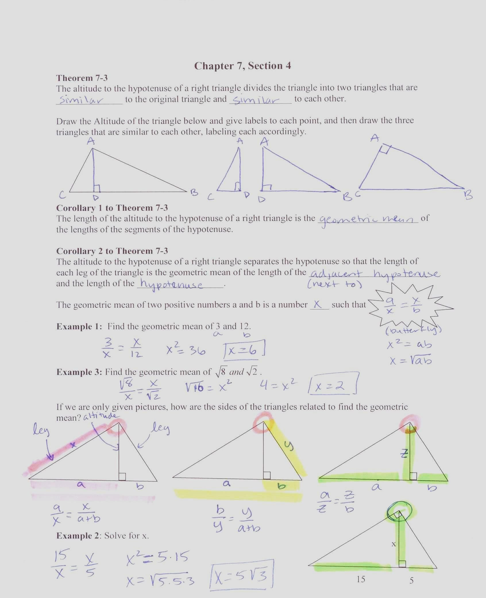 Geometry Worksheet Congruent Triangles Answers Beautiful Geometry Worksheet Congruent Triangles Sss and Sas Answers