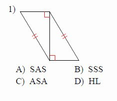 Geometry Worksheet Congruent Triangles Answers Elegant Proving Triangles Congruent Worksheets