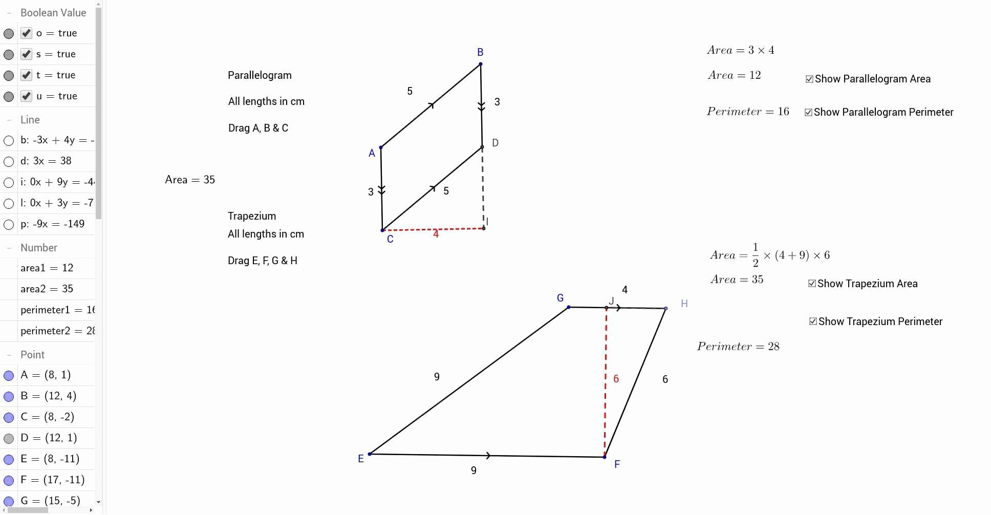 Geometry Worksheet Congruent Triangles Answers Unique Geometry Worksheet Congruent Triangles Sss and Sas Answers