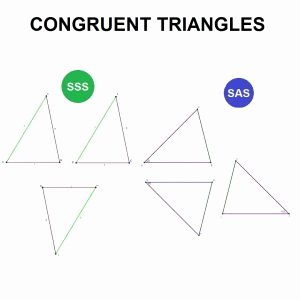 Geometry Worksheet Congruent Triangles Luxury Congruent Triangles Free Math Worksheets