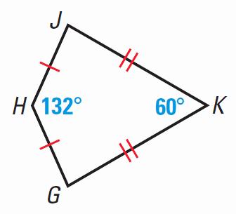 Geometry Worksheet Kites and Trapezoids Awesome Trapezoids and Kites Worksheet
