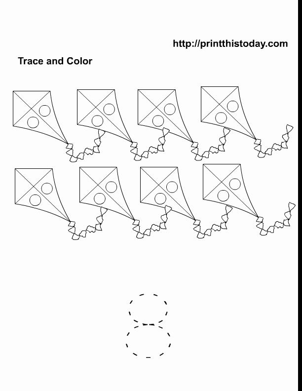 Geometry Worksheet Kites and Trapezoids Beautiful 12 Best Of Trap and Kites Worksheet Geometry