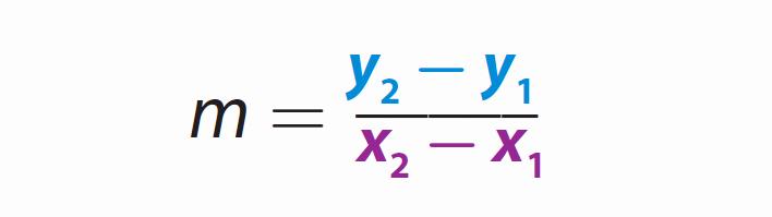 Geometry Worksheet Kites and Trapezoids Fresh Trapezoids and Kites Worksheet