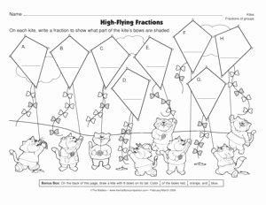 Geometry Worksheet Kites and Trapezoids Inspirational 12 Best Of Trap and Kites Worksheet Geometry