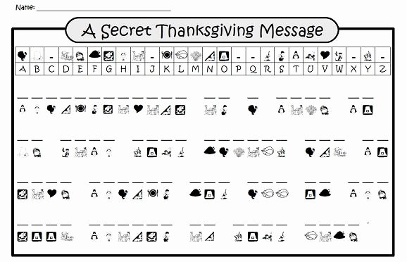 Get the Message Math Worksheet Beautiful 44 Best Images About Kids Worksheets On Pinterest