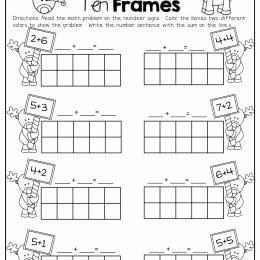 Get the Message Math Worksheet Elegant Reindeer Patterns Math Worksheet Answers – Get the Message