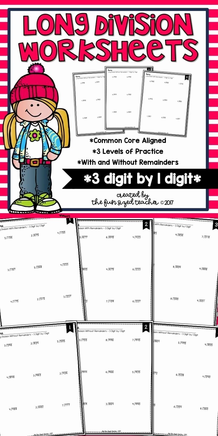 Get the Message Math Worksheet Luxury Get the Message Math Worksheet Answer Key