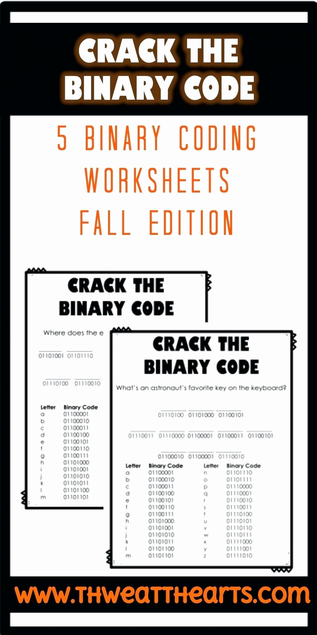 Get the Message Worksheet Answers Beautiful Get the Message Math Worksheet Answer Key
