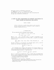 Gibbs Free Energy Worksheet Luxury Entropy and Gibb S Free Energy Worksheet