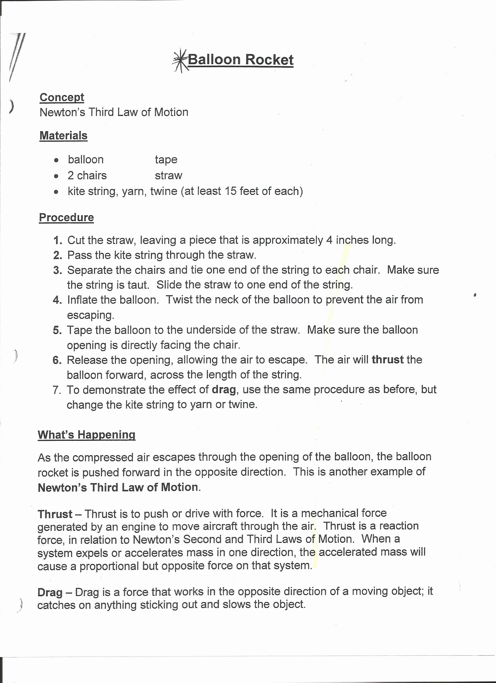 Global Wind Patterns Worksheet Awesome Worksheet Global Wind Patterns Worksheet Grass Fedjp