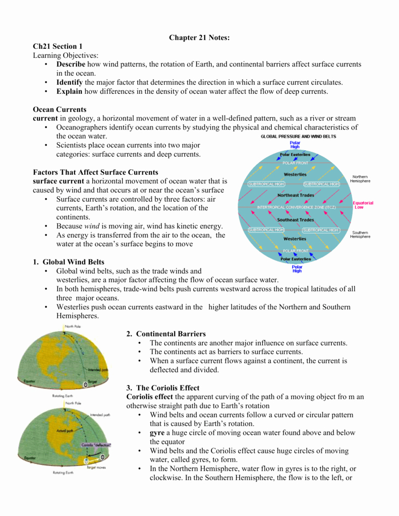 Global Wind Patterns Worksheet Elegant Worksheet Global Wind Patterns Worksheet Grass Fedjp