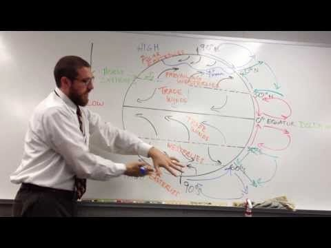 Global Wind Patterns Worksheet Fresh Global Wind Patterns Omg He Explains It Waaay