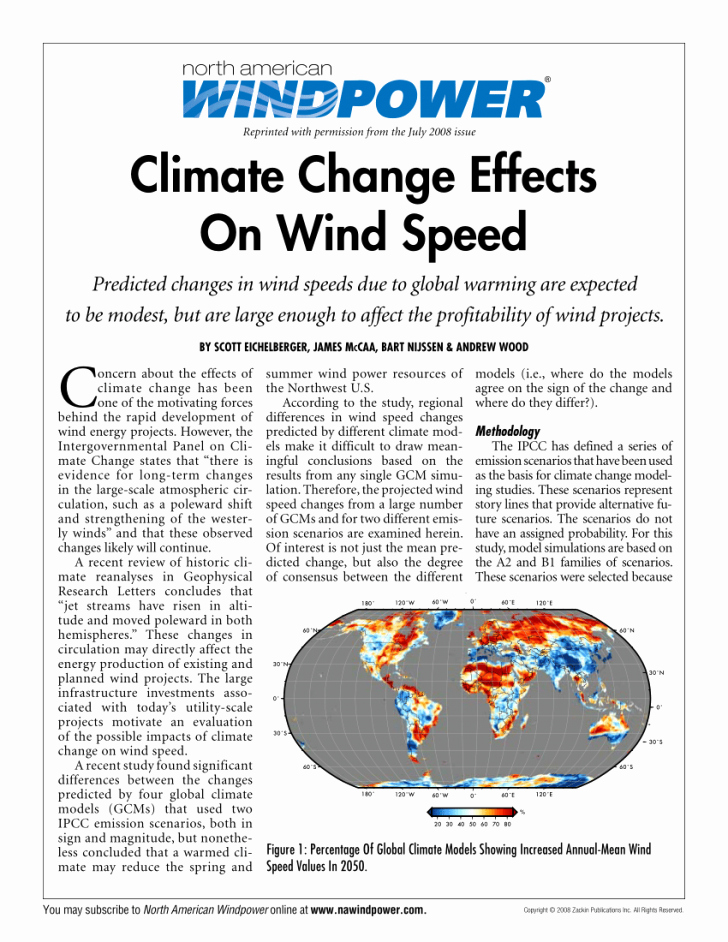 Global Wind Patterns Worksheet New Global Wind Patterns Worksheet