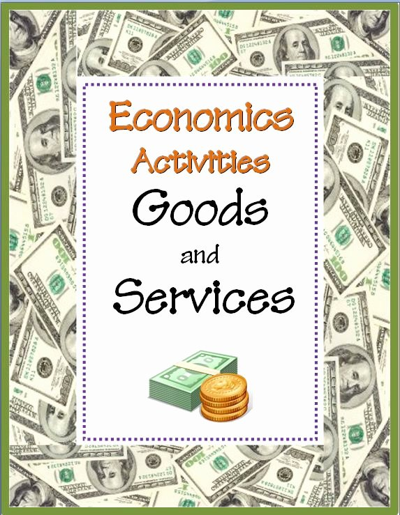 Goods and Services Worksheet Awesome Integrating Quotes Worksheet Quotesgram