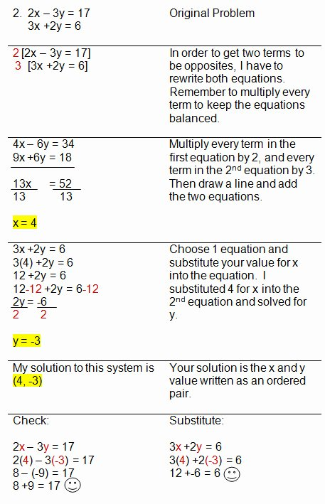 Graphing Absolute Value Equations Worksheet Awesome Absolute Value Equations Worksheets