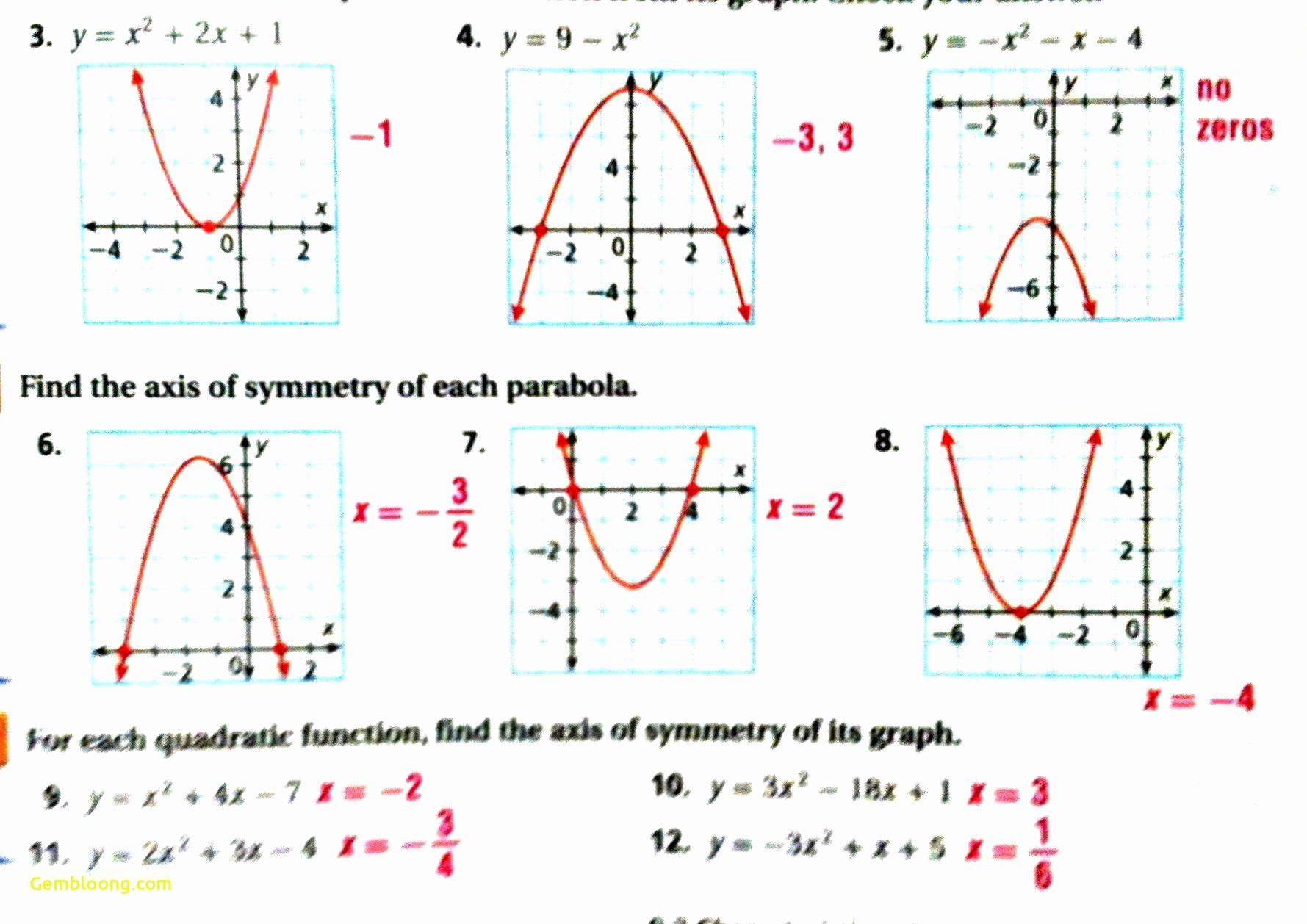 Graphing Absolute Value Inequalities Worksheet Inspirational Graphing Linear Equations Using A Table Values
