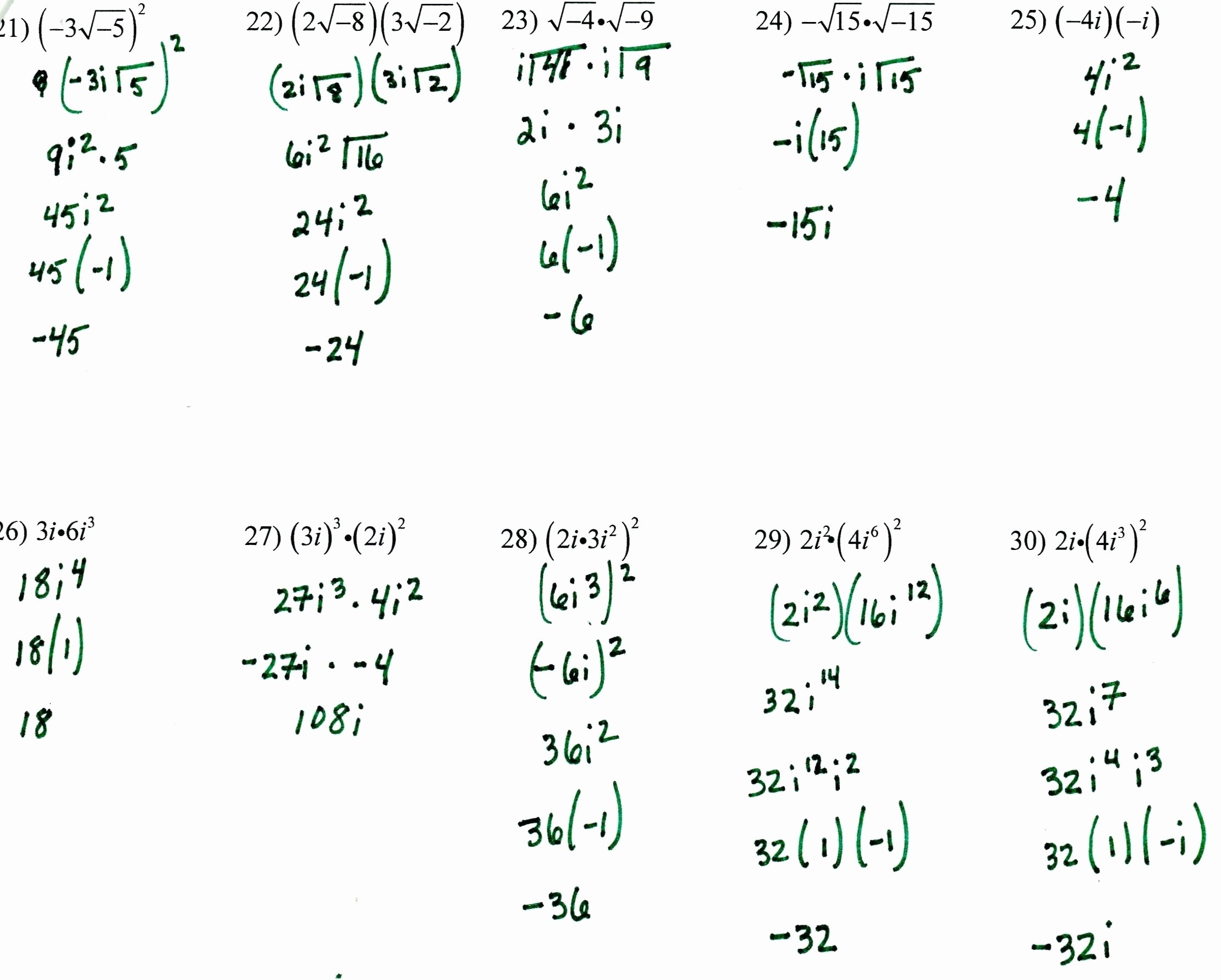 Graphing Exponential Functions Worksheet Answers Beautiful Logarithmic Equations Worksheet with Answers Math