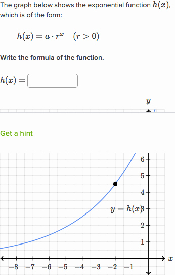 Graphing Exponential Functions Worksheet Answers Unique Th Id Oip Uzaanpmuficicbekeyrighajq W H C O Pid Piecewise