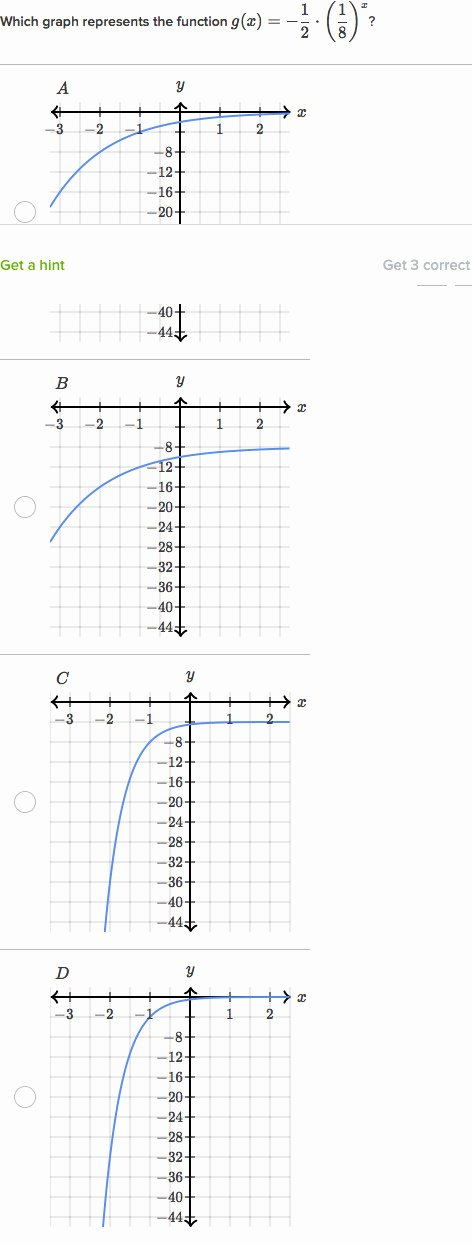 Graphing Exponential Functions Worksheet Lovely Graphing Logarithmic Functions Worksheet