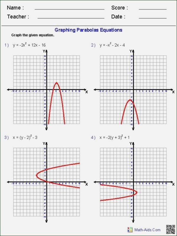 Graphing Exponential Functions Worksheet Luxury Graphing Exponential Functions Worksheet