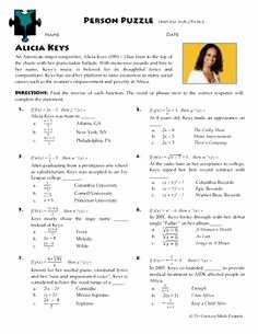 Graphing Inverse Functions Worksheet New Exponential Equations Not Requiring Logarithms Worksheets