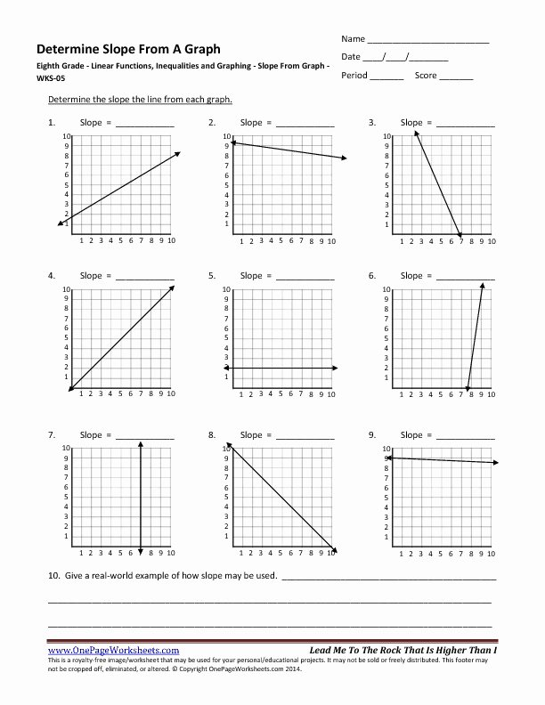 Graphing Linear Equations Worksheet Pdf Beautiful Graphing Linear Inequalities Worksheet Pdf Absolute