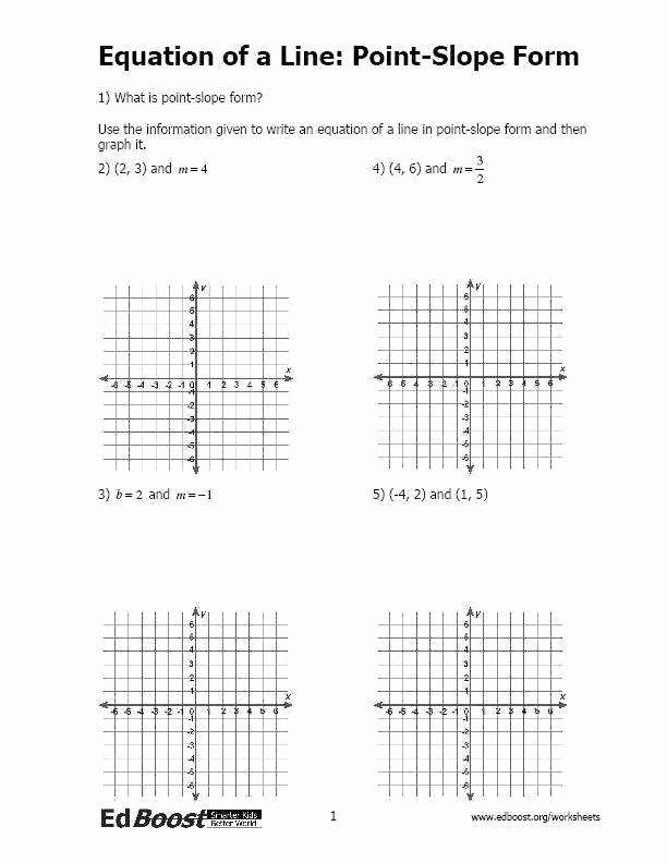 Graphing Linear Inequalities Worksheet Lovely Graphing Linear Inequalities Worksheet