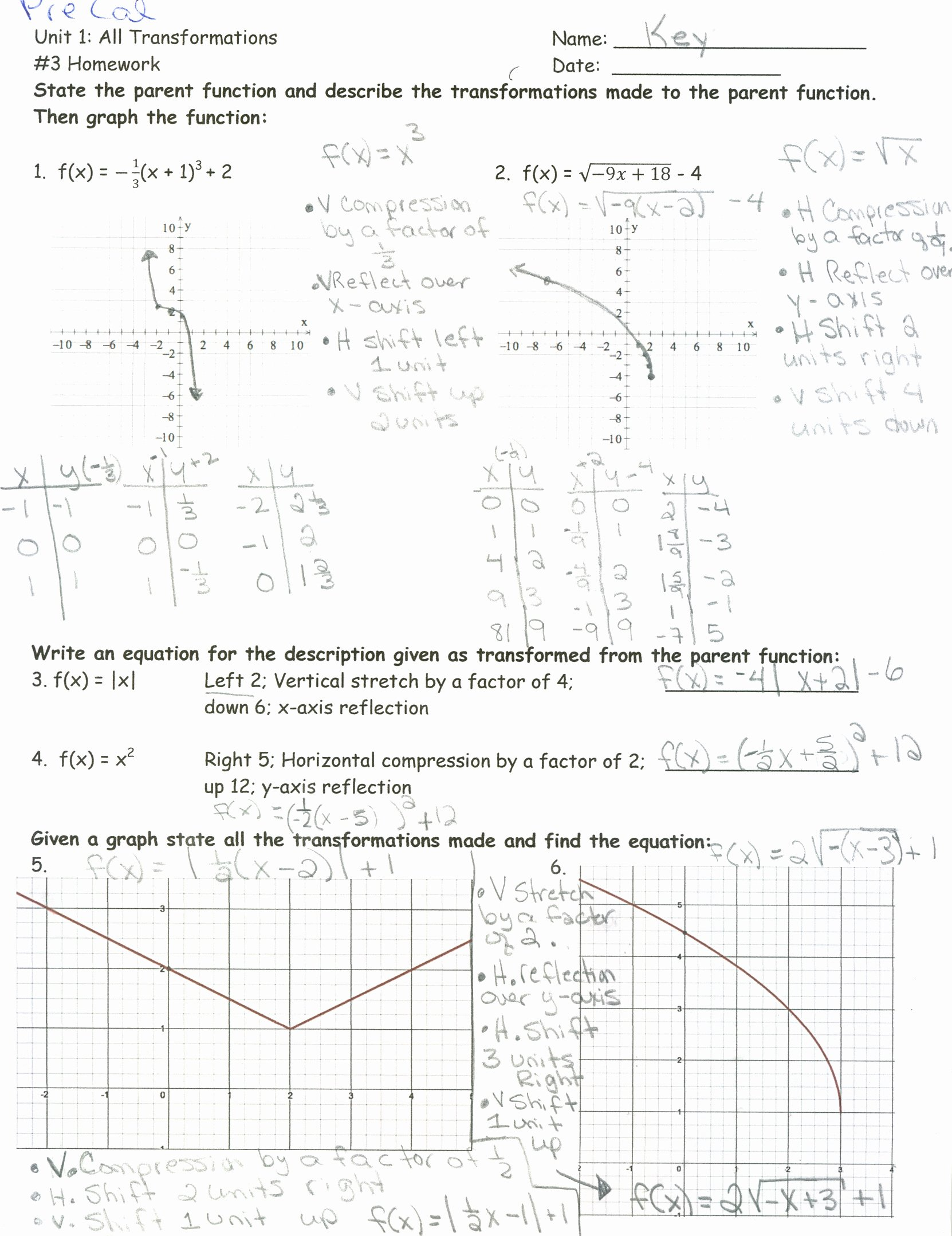 Graphing Piecewise Functions Worksheet Fresh Piecewise Functions Google Homework Worksheet 1 8