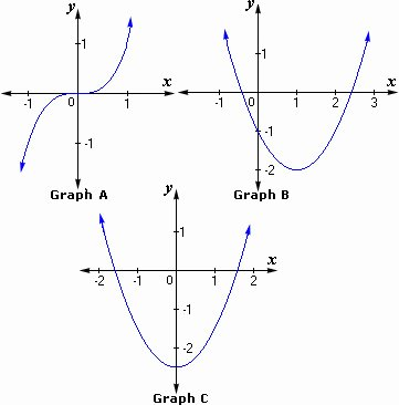Graphing Polynomial Functions Worksheet Answers Fresh Graphing Polynomial Functions Worksheet
