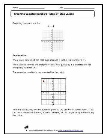 Graphing Proportional Relationships Worksheet Fresh Graphs Of Proportional Relationship Lesson Math